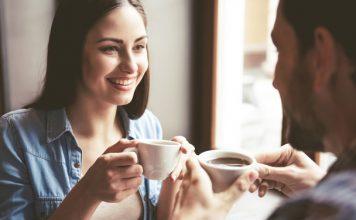 Der große Dating-Knigge: So kommst du bei einem Date richtig gut rüber