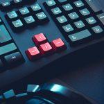 Was braucht eine PC-Tastatur wirklich?