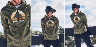 Pisten-Alarm: Entdecke die Snowboard-Styles