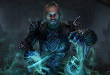 Die Top 3 Service-Games im Spiele-Check