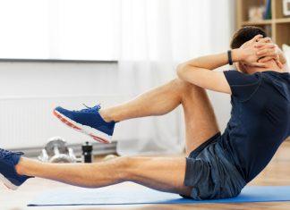 Die Top 7 Fitnessgeräte, die du zuhause brauchst
