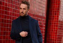 Winter-Pullover: Cool stylen heißt nicht gleich teuer!
