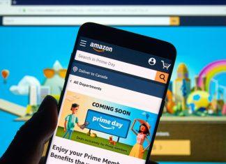 So holst du alles aus Amazon Prime heraus