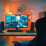 So findest du den richtigen Gaming-Stuhl