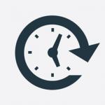 Intervall-Timer