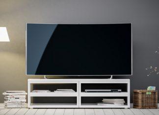 LCD- oder OLED-Fernseher? Die Nutzung entscheidet!