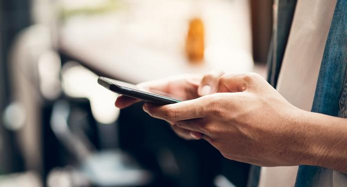 Die Top 5 Smartphones unter 250 Euro