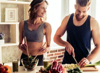 Abnehmen ohne Sport: 5 effektive Tipps