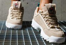 Welche Herrenschuhe aus der Dad Shoes Kollektion sind deine Favoriten?