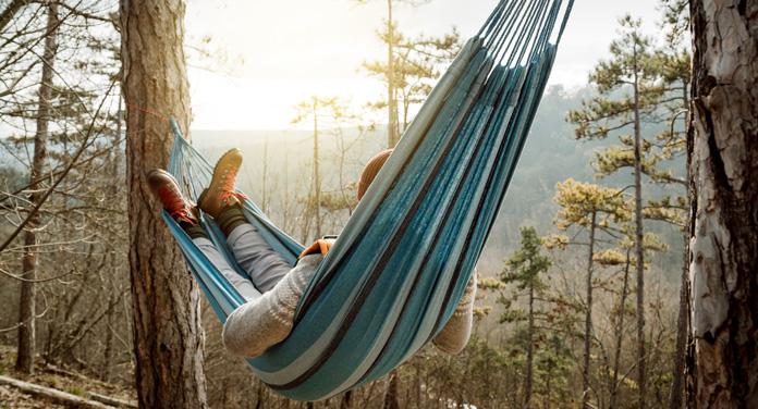 Welche Entspannungsmethoden sind am effektivsten?