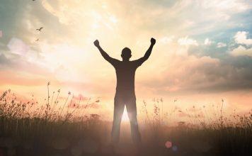 Erfolg im Leben: Alles eine Frage der Einstellung!