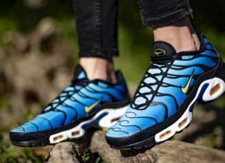 Sneaker-Trends 2020