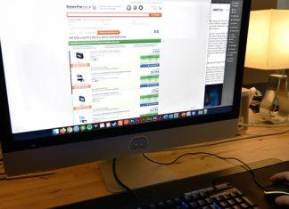 TonerPartner.de – der Onlineshop für Toner und Tinten