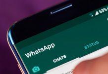 6 WhatsApp-Tricks, die du garantiert noch nicht kennst