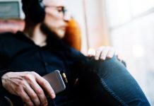 Neue Spotify Tricks, die du garantiert noch nicht kennst