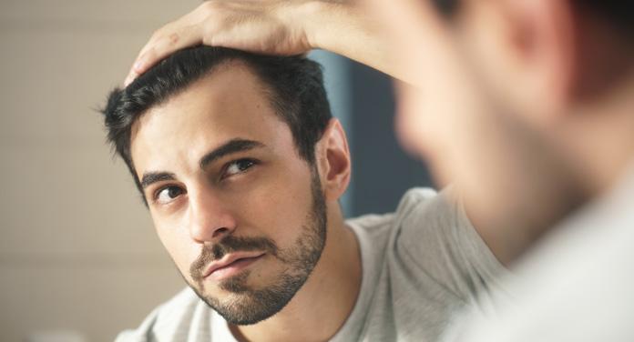Haartransplantation Türkei Empfehlung