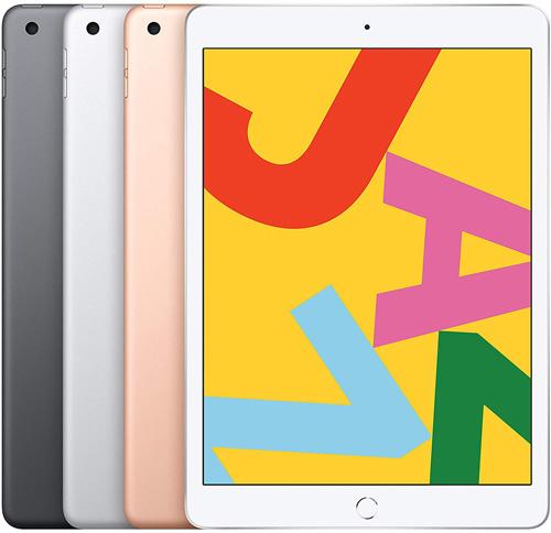 """iPad 2019 10,2"""""""