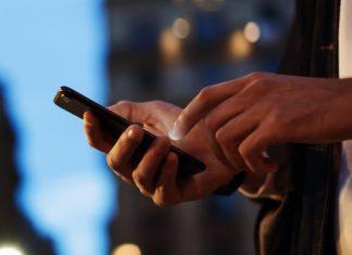 Smartphone Underdogs: Muss es immer das Flaggschiff sein?