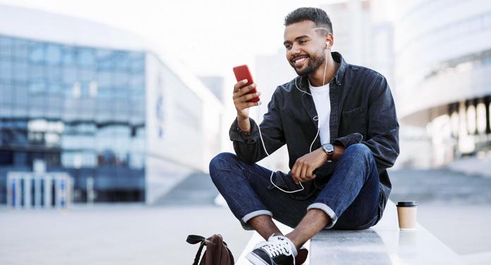 Weg von WhatsApp: Was kann Threema?