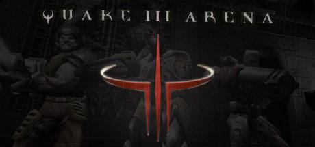 Quake 3: Arena auf Steam