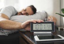 Die größten Fehler in deiner Morgenroutine und wie du sie vermeidest