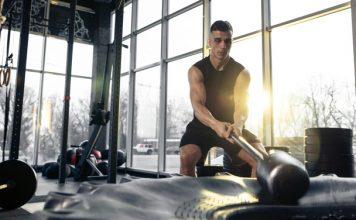 Hypertrophie-Training: So lässt du deine Muskeln wachsen