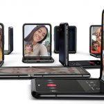 Das neue Samsung Galaxy Z Flip im Test