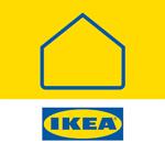 IKEA Home Smart App