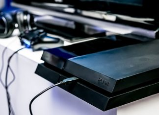 Ist deine PS4 zu laut? Das kannst du dagegen tun
