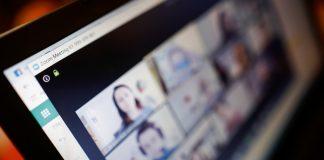 Die besten Zoom-Tipps fürs Videochat-Meeting zuhause