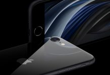 Das neue iPhone SE 2020 - Lohnt sich der Kauf? Wir machen den Check!