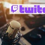 Die Twitch Rundfunklizenz: Das musst du wissen!