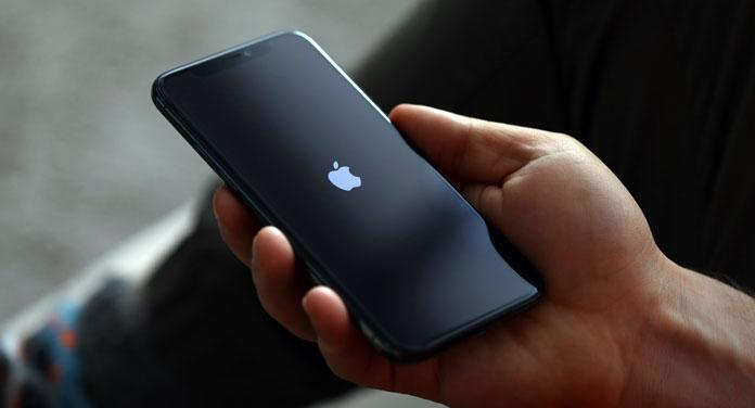 So kannst du dein iPhone-Display schnell und günstig reparieren lassen