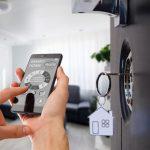Elesion: Wie gut sind die günstigen Luminea Smart-Home-Geräte von Perl?