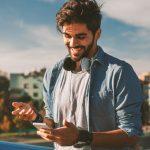 Mit der Google Umfrage-App Geld verdienen – geht das?