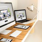 Zweiter Bildschirm: Multi-Display am iMac und MacBook
