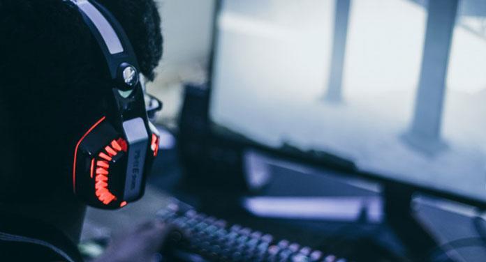 Willkommen im Gamer-Himmel: Die besten Online-Casinos, Konsolenspiele und PC-Games
