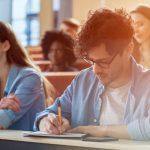 Ersties 1x1: Mit diesen Tipps startest du perfekt ins Studium