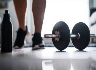 Auswirkungen von COVID-19 auf den Gesundheits- und Fitnessbereich in Deutschland