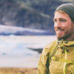 Outdoor- und Funktionsjacken: Vielseitige Begleiter für alle Wetterlagen