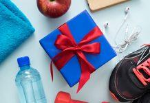 Die 10 schönsten Geschenke für Sportfreaks