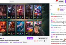 Twitch Chat Guide: Bots, Commands, BTTV und Chat-Regeln