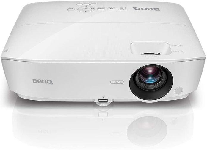 BenQ Projektor