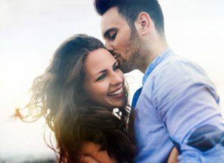 Was macht eine glückliche Beziehung aus?