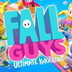 Fall Guys: Ultimate Knockout – Mit diesen Tricks holst du dir den Sieg