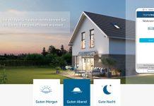 Das All-Inclusive Smarthome mit Homematic IP im Test