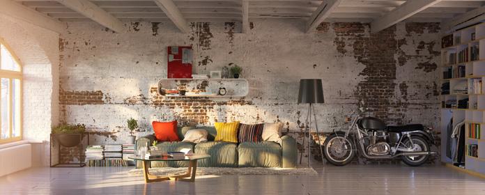 Männer Wohnzimmermöbel