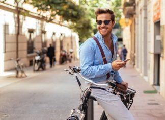Men Style: So einfach kannst du dein Outfit aufwerten