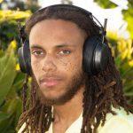 House of Marley Exodus ANC: Der Premium-Over-Ear-Kopfhörer im Test
