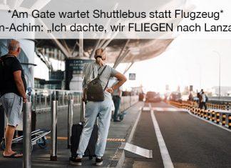 Kartoffeln und Humor: Die besten Alman Memes